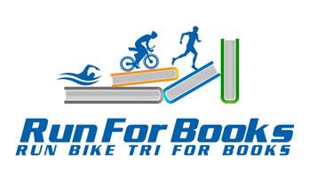 runforbooks-logo