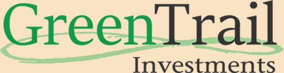 greentrail-logo