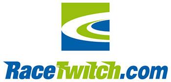 racetwitch-logo