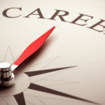 Career Insurance – Multiple Income Sources